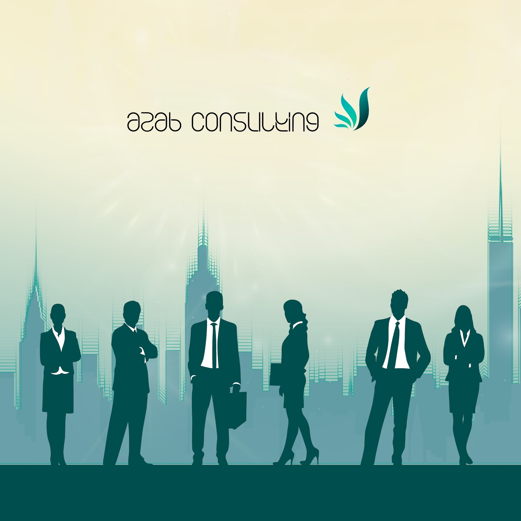 Azab Consulting